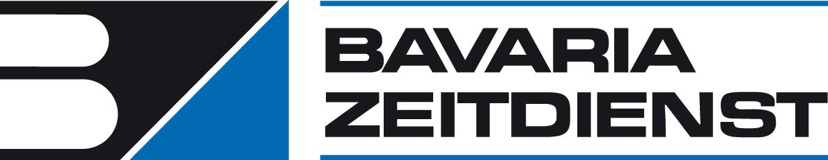 Bavaria Zeitdienst GmbH - WIR HABEN IHNEN MEHR ALS ZEIT ZU BIETEN