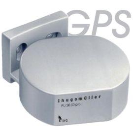 GPS-Empfänger Modell FU 35.00 pro incl. Netzteil