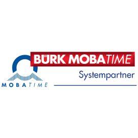 Bavaria Zeitdienst GmbH ist: Zertifizierter SYSTEMPARNTER