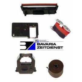 1 St. Farbband 32 mm x 5000 mm einfarbig für Horada