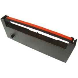 1 St. Farbband Kassette Farbband für Benzing Comfort QR 900 Bürk K 2100 K 2200