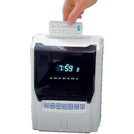 1 St. Farbband - Kassette für BZ142500 MAX ER 2500 2700 2600 3100