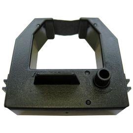 Farbband Kassette für BX1500E + Compact II + BX2000 + MX 30 MX-300 Amano BZ8X300