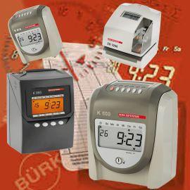 Farbband ZS 3000 ZS 6000 ZS 5000 BS 175 K 800 K 875 K 895 QR350 375