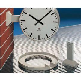 Wandarm / Deckenpendel Montage-Set für ECO 40 cm